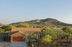 Photo of 2725 W Irvine Road, Phoenix, AZ 85086 (MLS # 5940416)