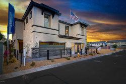 Photo of 3725 E Catalina Drive, Phoenix, AZ 85018 (MLS # 5940418)
