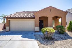 Photo of 11354 W Buchanan Street, Avondale, AZ 85323 (MLS # 5940423)