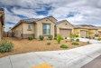 Photo of 10233 W Golden Lane, Peoria, AZ 85345 (MLS # 5940429)