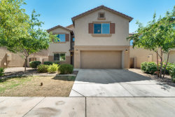 Photo of 15 N 86th Lane, Tolleson, AZ 85353 (MLS # 5940436)