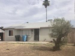 Photo of 6933 W Encanto Boulevard, Phoenix, AZ 85035 (MLS # 5940443)