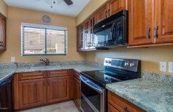 Photo of 16528 E Gunsight Drive, Unit 106, Fountain Hills, AZ 85268 (MLS # 5940445)
