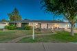 Photo of 4223 E Weldon Avenue, Phoenix, AZ 85018 (MLS # 5940450)