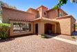 Photo of 5631 E Tierra Buena Lane, Scottsdale, AZ 85254 (MLS # 5940452)
