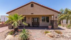 Photo of 21613 W Wilson Avenue, Wittmann, AZ 85361 (MLS # 5940454)