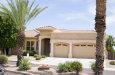 Photo of 5867 W Abraham Lane, Glendale, AZ 85308 (MLS # 5940456)