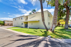 Photo of 6906 E 4th Street, Unit 2, Scottsdale, AZ 85251 (MLS # 5940467)