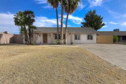 Photo of 2330 W Beck Lane, Phoenix, AZ 85023 (MLS # 5940470)