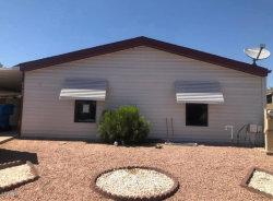 Photo of 2922 E Oraibi Drive, Phoenix, AZ 85050 (MLS # 5940485)
