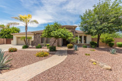 Photo of 421 E Elgin Street, Gilbert, AZ 85295 (MLS # 5940487)