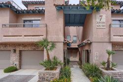 Photo of 20660 N 40th Street, Unit 2042, Phoenix, AZ 85050 (MLS # 5940489)