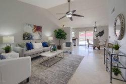 Photo of 3209 E Libby Street, Phoenix, AZ 85032 (MLS # 5940492)