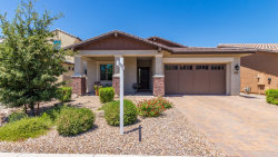 Photo of 5412 S Forest Avenue, Gilbert, AZ 85298 (MLS # 5940494)