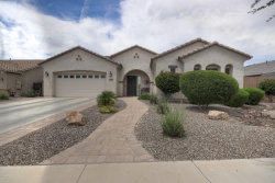 Photo of 3008 E Plum Street, Gilbert, AZ 85298 (MLS # 5940498)