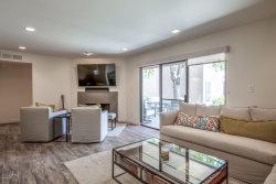 Photo of 5998 N 78th Street, Unit 115, Scottsdale, AZ 85250 (MLS # 5940504)