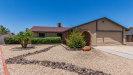 Photo of 6138 W Zoe Ella Way, Glendale, AZ 85306 (MLS # 5940506)