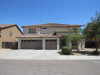 Photo of 2912 W Glass Lane, Phoenix, AZ 85041 (MLS # 5940515)