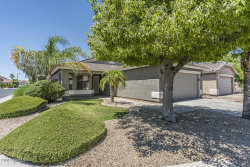 Photo of 60 W Zinnia Place, San Tan Valley, AZ 85143 (MLS # 5940517)
