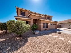Photo of 7016 S 30th Avenue, Phoenix, AZ 85041 (MLS # 5940519)