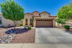 Photo of 36113 W Vera Cruz Drive, Maricopa, AZ 85138 (MLS # 5940522)