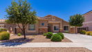 Photo of 16403 W Canterbury Drive, Surprise, AZ 85388 (MLS # 5940528)