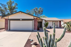 Photo of 911 Leisure World --, Mesa, AZ 85206 (MLS # 5940535)