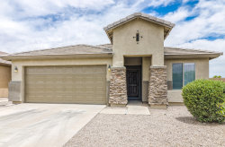 Photo of 45974 W Starlight Drive, Maricopa, AZ 85139 (MLS # 5940539)