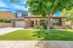 Photo of 3643 E Comstock Drive, Gilbert, AZ 85296 (MLS # 5940546)