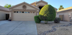 Photo of 1664 E Palomino Drive, Gilbert, AZ 85296 (MLS # 5940555)
