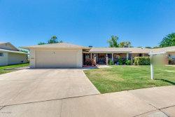 Photo of 10849 W Venturi Drive, Sun City, AZ 85351 (MLS # 5940560)