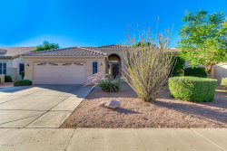 Photo of 1402 W Park Avenue, Gilbert, AZ 85233 (MLS # 5940566)