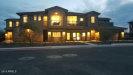 Photo of 5100 E Rancho Paloma Drive, Unit 1005, Cave Creek, AZ 85331 (MLS # 5940571)