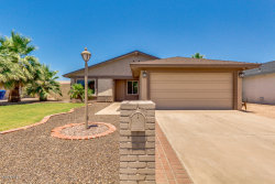 Photo of 720 W Gable Avenue, Mesa, AZ 85210 (MLS # 5940580)