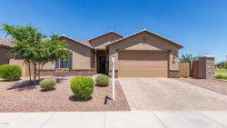Photo of 35509 N Kelsee Drive, Queen Creek, AZ 85142 (MLS # 5940601)