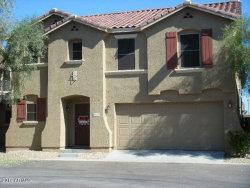 Photo of 9637 N 82nd Glen, Peoria, AZ 85345 (MLS # 5940603)