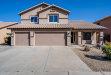 Photo of 5356 W Taro Lane, Glendale, AZ 85308 (MLS # 5940630)