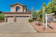 Photo of 3350 N Brighton --, Mesa, AZ 85207 (MLS # 5940638)