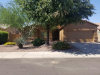 Photo of 17608 W Gelding Drive, Surprise, AZ 85388 (MLS # 5940641)