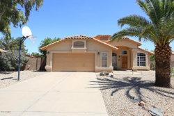Photo of 5710 E Estrid Avenue, Scottsdale, AZ 85254 (MLS # 5940645)
