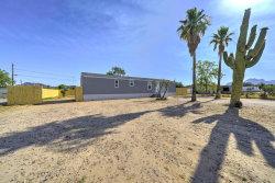 Photo of 2746 W Roundup Street, Apache Junction, AZ 85120 (MLS # 5940669)