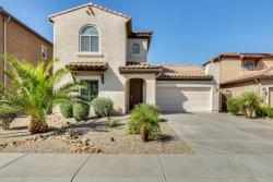 Photo of 25615 N 51st Drive, Phoenix, AZ 85083 (MLS # 5940670)