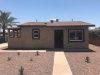 Photo of 1525 W Sherman Street, Phoenix, AZ 85007 (MLS # 5940672)