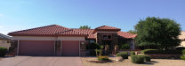 Photo of 15842 W Grand Point Lane, Surprise, AZ 85374 (MLS # 5940678)