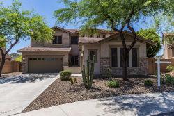 Photo of 31280 N 131st Drive, Peoria, AZ 85383 (MLS # 5940681)