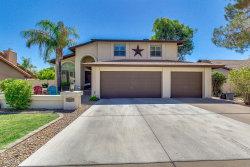 Photo of 16009 N 59th Street, Scottsdale, AZ 85254 (MLS # 5940689)