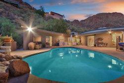 Photo of 4958 E Grandview Lane, Phoenix, AZ 85018 (MLS # 5940692)
