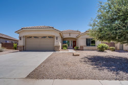 Photo of 43874 W Scenic Drive, Maricopa, AZ 85139 (MLS # 5940704)