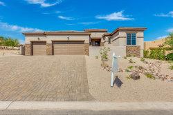 Photo of 15704 E Sycamore Drive, Fountain Hills, AZ 85268 (MLS # 5940706)