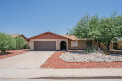 Photo of 4931 W Mountain View Road, Glendale, AZ 85302 (MLS # 5940724)